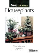 Ortho s All about Houseplants