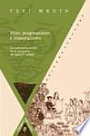 Mito, pragmatismo e imperialismo
