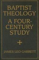 download ebook baptist theology pdf epub