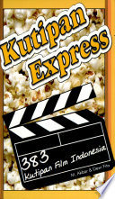 Kutipan Express