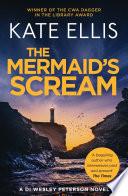 The Mermaid s Scream