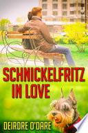 Schnickelfritz In Love