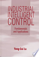 Industrial Intelligent Control