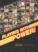 Playing with Power  Nintendo NES Classics