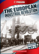 The European Industrial Revolution
