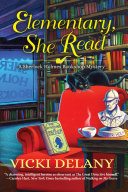 Elementary  She Read