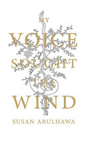 download ebook my voice sought the wind pdf epub