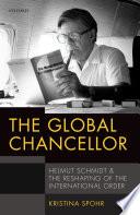 The Global Chancellor