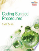 Coding Surgical Procedures Beyond The Basics