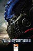 Transformers  Class Set