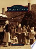 Colquitt County