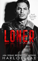 Loner Book PDF