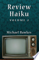 Review Haiku  Volume 2