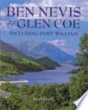Ben Nevis   Glen Coe