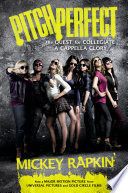 Pitch Perfect Movie Tie In