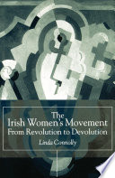 The Irish Women   s Movement