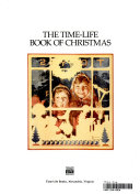 The Time Life Book Of Christmas