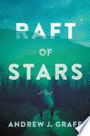 Raft of Stars Book PDF
