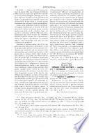 Rivista penale di dottrina  legislazione e giurisprudenza