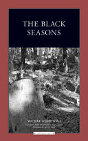The Black Seasons Warsaw Ghetto And A Life