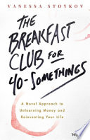 The Breakfast Club For 40 Somethings