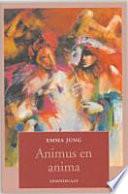 download ebook animus en anima pdf epub