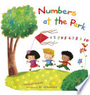 Numbers at the Park  1 10