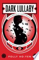 Dark Lullaby Book PDF