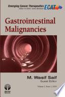 Gastrointestinal Malignancies