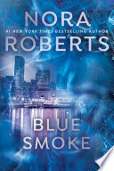 Blue Smoke Delivers A Tale Of Gut Level Fear