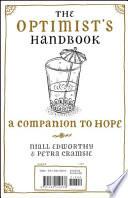 The Optimist S Pessimist S Handbook