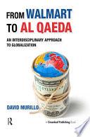 From Walmart to Al Qaeda