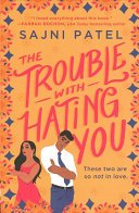 The Trouble with Hating You Pdf/ePub eBook