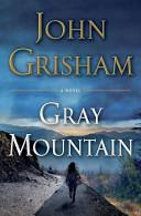 download ebook gray mountain: a novel pdf epub