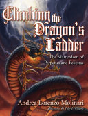 Climbing the Dragon s Ladder