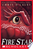 Fire Star The Last Dragon Chronicles 3  book