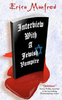 Interview with a Jewish Vampire Book PDF