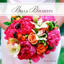 Bella Bouquets