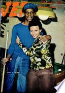 Jan 30, 1975