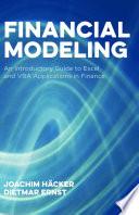 Financial Modeling