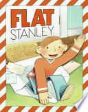 Flat Stanley  picture book edition