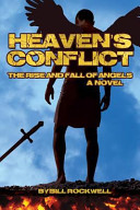 Heaven's Conflict And Authority He Plots To Seize God S Throne
