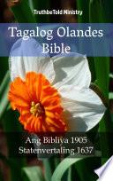 Tagalog Olandes Bible
