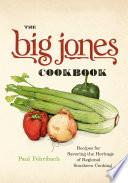 The Big Jones Cookbook Book PDF