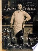 Master Butchers Singing Club
