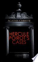 HERCULE POIROT S CASES Book PDF