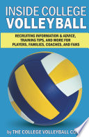 Inside College Volleyball