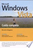 Windows Vista  Guida completa