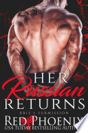 Her Russian Returns   15