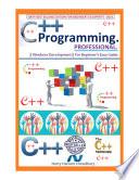 C++ Programming Professional Edition 2014